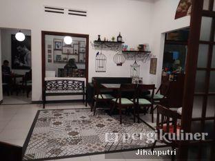Foto review Zokka oleh Jihan Rahayu Putri 3