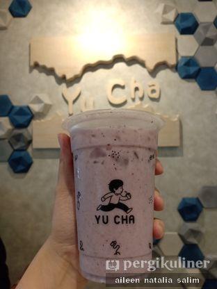 Foto 2 - Makanan di Yu Cha oleh Aileen • NonikJajan