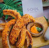 Foto di SOUL Drink & Dine