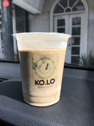 Foto 1 - Makanan di KOLO Kopi Lokal oleh Annisa Putri Nur Bahri