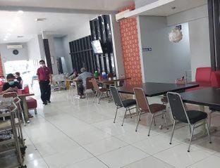Foto review Restoran Sederhana SA oleh Kezia Kevina 10