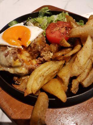 Foto 1 - Makanan di Porto Bistreau oleh Olivia @foodsid