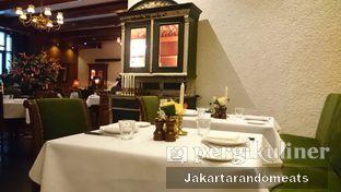 Foto 6 - Interior di Bistecca oleh Jakartarandomeats