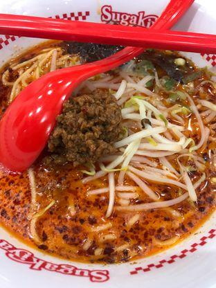 Foto - Makanan di Sugakiya oleh Nazlia Awlia