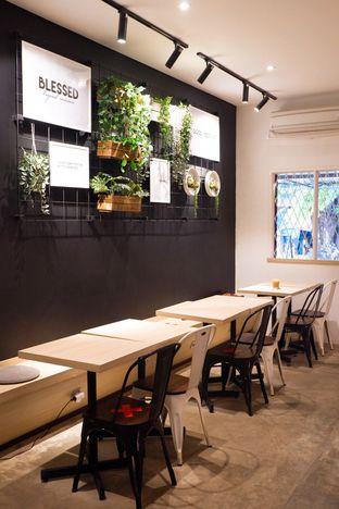 Foto review Evlogia Cafe & Co oleh yudistira ishak abrar 15