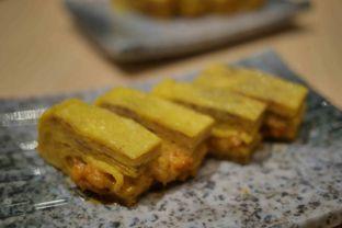 Foto review Itacho Sushi oleh Maria Irene 1