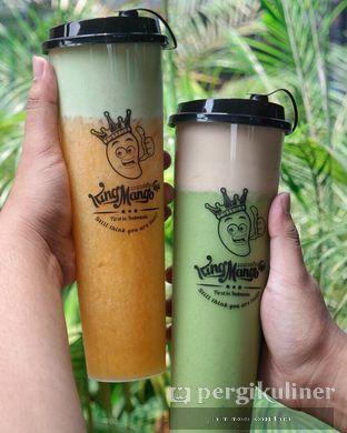 Foto review King Mango Thai oleh Oppa Kuliner (@oppakuliner) 4