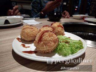 Foto 1 - Makanan di Gyu Kaku oleh Jihan Rahayu Putri