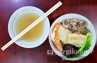 Foto 4 - Makanan di Gunung Mas oleh Asiong Lie @makanajadah