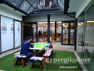 Foto 6 - Interior di Smash and Shake oleh Jihan Rahayu Putri
