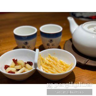 Foto review Suji-Suan Cai Yu oleh Sidarta Buntoro 5