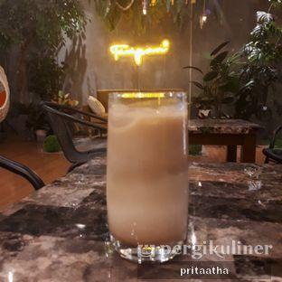 Foto 4 - Makanan(sanitize(image.caption)) di Tampan Mie & Coffee oleh Prita Hayuning Dias
