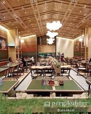 Foto 4 - Interior di Kimukatsu oleh Darsehsri Handayani