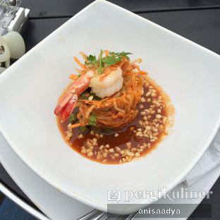 Foto 5 - Makanan di Grand Garden Cafe & Resto oleh Anisa Adya