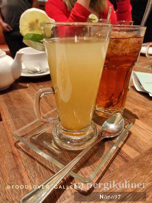 Foto 6 - Makanan di Kafe Betawi First oleh Nana (IG: @foodlover_gallery)