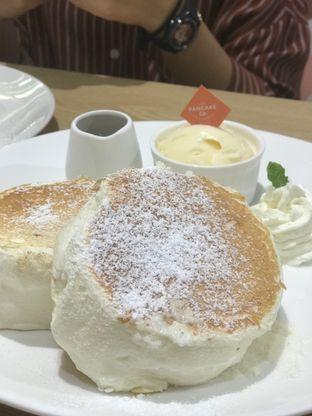 Foto review The Pancake Co. by DORE oleh WhatToEat  1
