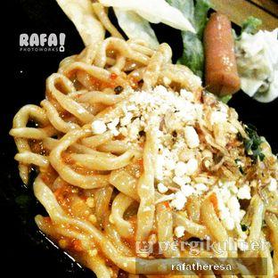 Foto review Alien Noodles oleh Rafaela  Theresa 2
