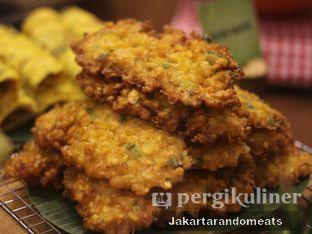 Foto 18 - Makanan di Rempah Bali oleh Jakartarandomeats