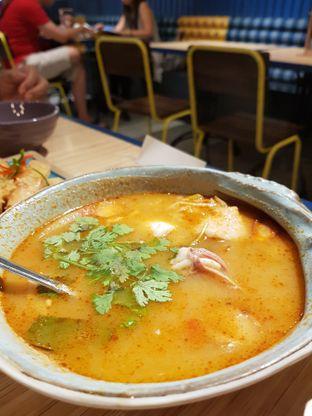 Foto 2 - Makanan di Thai Street oleh Anasnass @anasmarch
