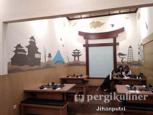 Foto 7 - Interior di Qua Panas oleh Jihan Rahayu Putri