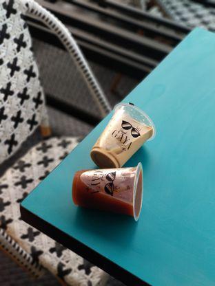 Foto review Banyak Gaya Coffee oleh Ika Nurhayati 1