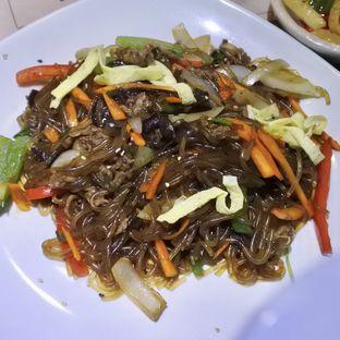 Foto 9 - Makanan di Magal Korean BBQ oleh Andrika Nadia