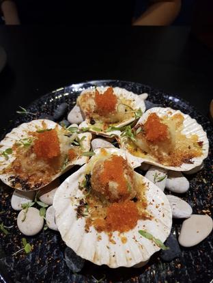Foto 5 - Makanan di Yabai Izakaya oleh Nerissa Arviana
