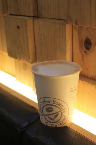 Foto review The Coffee Bean & Tea Leaf oleh Prido ZH 8