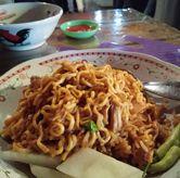 Foto di Nasi Goreng Jawa Cak Man
