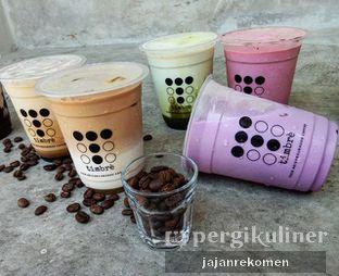 Foto 1 - Makanan di Timbre Coffee oleh Jajan Rekomen