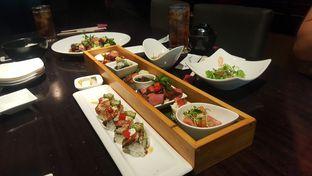 Foto 2 - Makanan(sanitize(image.caption)) di Sumiya oleh Naomi Suryabudhi