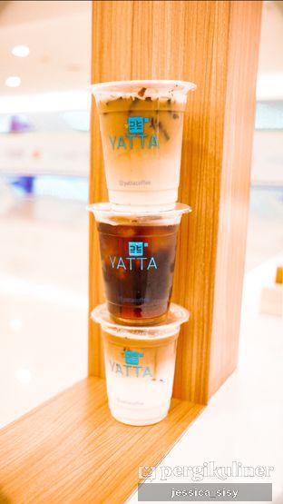 Foto review Yatta Coffee oleh Jessica Sisy 4