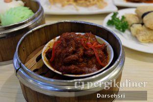 Foto 7 - Makanan di Tako Suki oleh Darsehsri Handayani