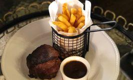 Couz Steak House