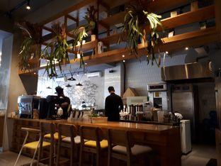 Foto 7 - Interior di Social Affair Coffee & Baked House oleh Miko Utomo