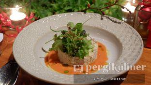 Foto 1 - Makanan di C's Steak and Seafood Restaurant - Grand Hyatt oleh Oppa Kuliner (@oppakuliner)