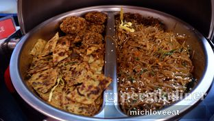 Foto 12 - Makanan di Pochajjang Korean BBQ oleh Mich Love Eat