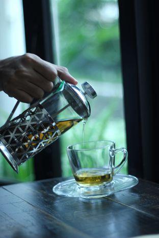 Foto review De Luciole Bistro & Bar oleh Cindy Pricilla 13