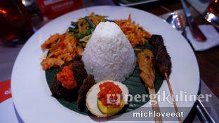 Foto 106 - Makanan di Bunga Rampai oleh Mich Love Eat