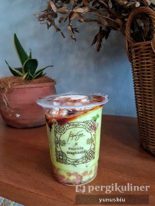 Foto 1 - Makanan di Kopi Soe oleh Yunus Biu | @makanbiarsenang