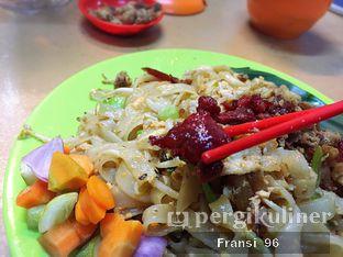 Foto 4 - Makanan di Bakmi & Kwetiau Aling Pekcah 83 oleh Fransiscus