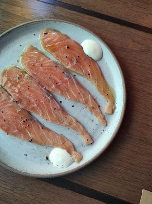 Foto 3 - Makanan di Nidcielo oleh Fita Paulin