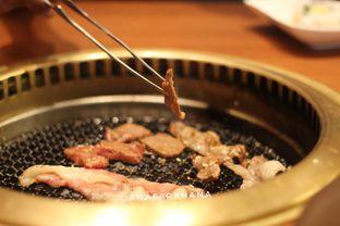 Foto 3 - Makanan di Kintan Buffet oleh Ana Farkhana