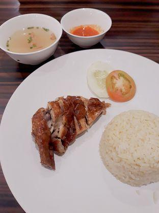 Foto 1 - Makanan di Asian King oleh Ayu  Esta