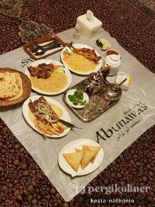 Foto 4 - Makanan di Abunawas oleh Kezia Nathania