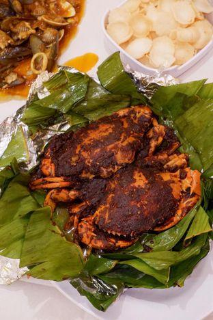 Foto 5 - Makanan di Lobstar oleh yudistira ishak abrar