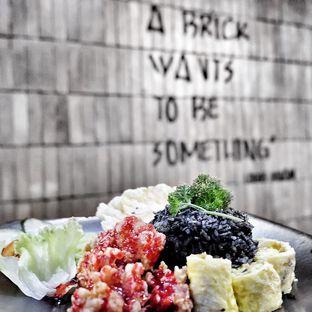Foto 2 - Makanan di Tuttonero oleh Vici Sienna #FollowTheYummy