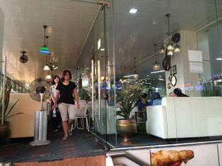 Foto 3 - Interior di Bugis Kopitiam oleh Elvira Sutanto
