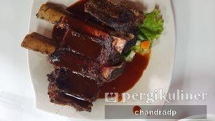 Foto 2 - Makanan di Sop Konro Marannu oleh chandra dwiprastio