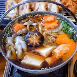 Foto 1 - Makanan(sanitize(image.caption)) di Katsu-Ya oleh Stellachubby